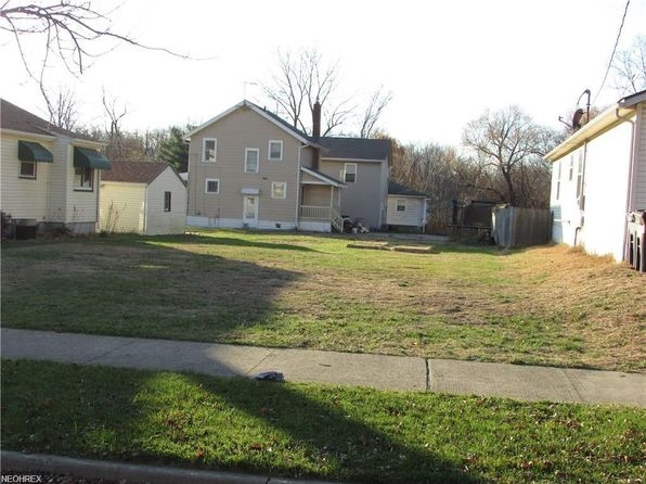 null bed null bath Vacant Land at  V/L Sycamore St Akron, OH, 44301 is for sale at 10k - google static map