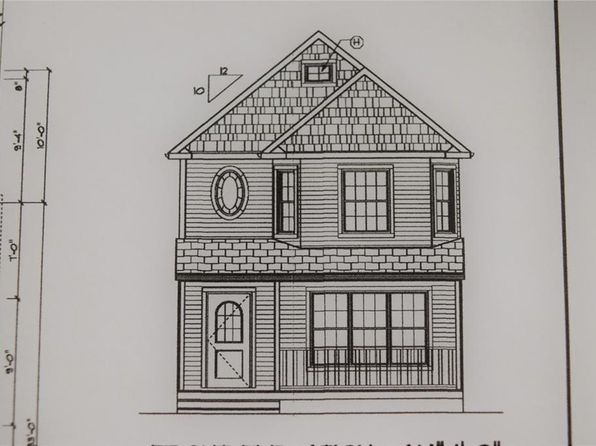3 bed 2 bath Single Family at 0 Forest St North Providence, RI, 02911 is for sale at 269k - 1 of 8