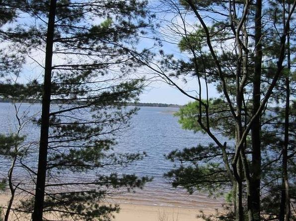 null bed null bath Vacant Land at  Good Life Rd Tomahawk, WI, 54531 is for sale at 160k - 1 of 17