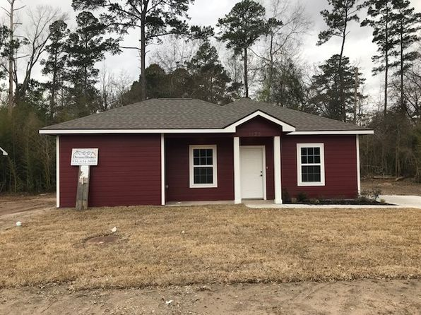 3 bed 2 bath Single Family at 1135 Berry Rd Lufkin, TX, 75904 is for sale at 129k - 1 of 13