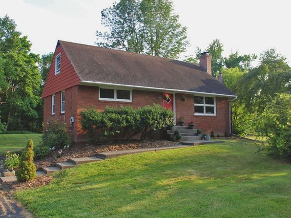 4 bed 2 bath Single Family at 150 Rhinecliff Rd Rhinebeck, NY, 12572 is for sale at 315k - 1 of 31