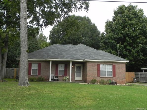 3 bed 2 bath Single Family at 547 Mt Airy Dr Prattville, AL, 36067 is for sale at 135k - 1 of 15