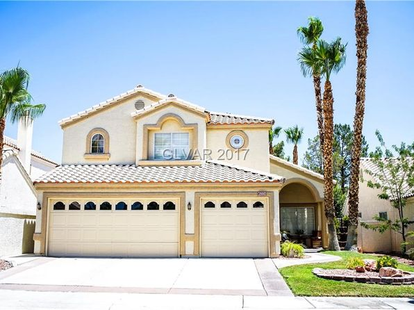 4 bed 3 bath Single Family at 2000 Madagascar Ln Las Vegas, NV, 89117 is for sale at 385k - 1 of 33