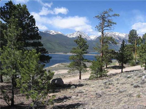 null bed null bath Vacant Land at 187 La Plata Dr Twin Lakes, CO, 81251 is for sale at 50k - 1 of 4