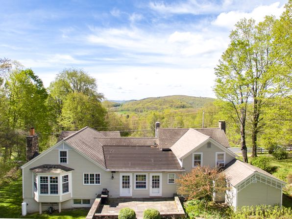 5 bed 4 bath Single Family at 153 Belgo Rd Lakeville, CT, 06039 is for sale at 645k - 1 of 19