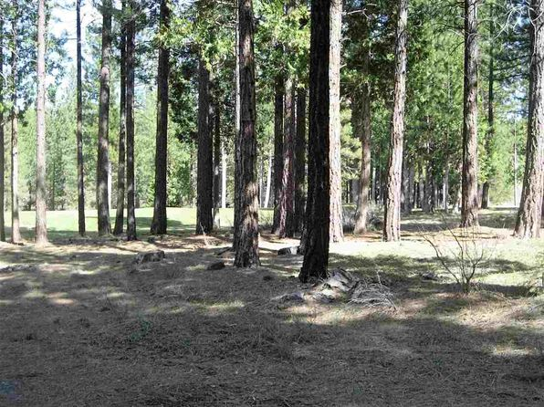 null bed null bath Vacant Land at 279 RED SKY PORTOLA, CA, 96106 is for sale at 65k - 1 of 15