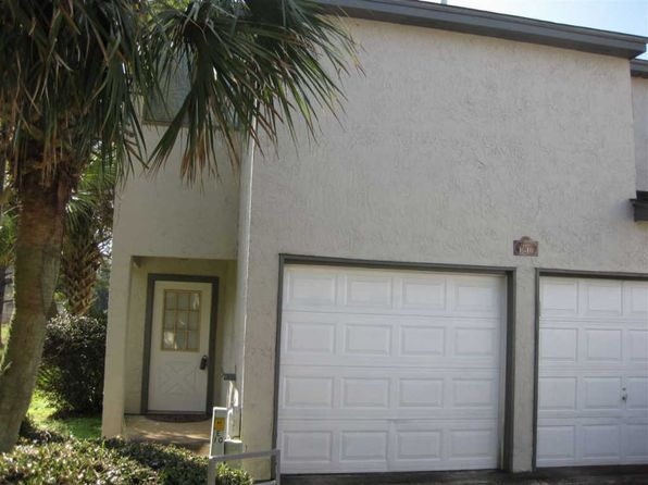 2 bed 2.5 bath Townhouse at 1327 Airport Dr Tallahassee, FL, 32304 is for sale at 110k - 1 of 36