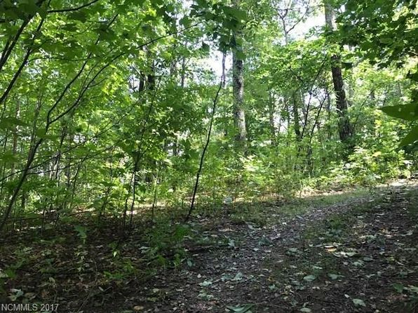 null bed null bath Vacant Land at  Lot 5 and 7 Mountain Mint Dr Swannanoa, NC, 28778 is for sale at 35k - 1 of 5