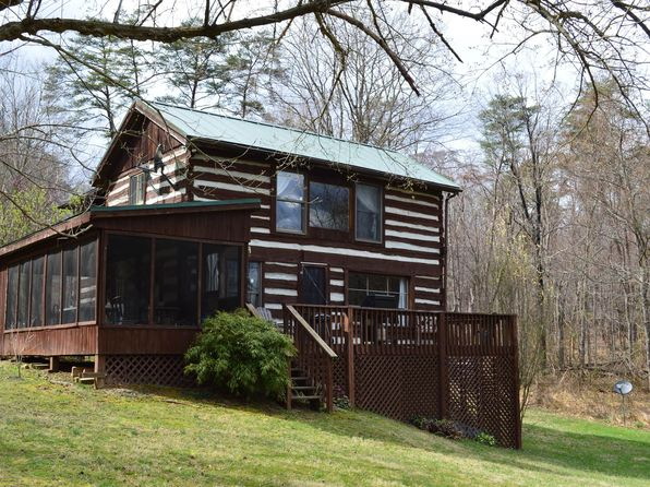 3 bed 2 bath Single Family at 1469 Tabor Rd Berkeley Springs, WV, 25411 is for sale at 400k - 1 of 30