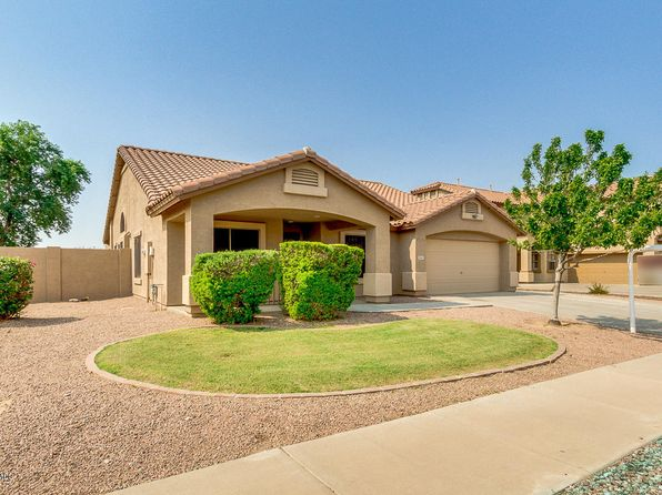 4 bed 2 bath Single Family at 21155 E Calle De Flores Queen Creek, AZ, 85142 is for sale at 270k - 1 of 40