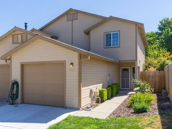 3 bed 2 bath Condo at 7021 Forest Hill Dr Diamond Springs, CA, 95619 is for sale at 255k - 1 of 16