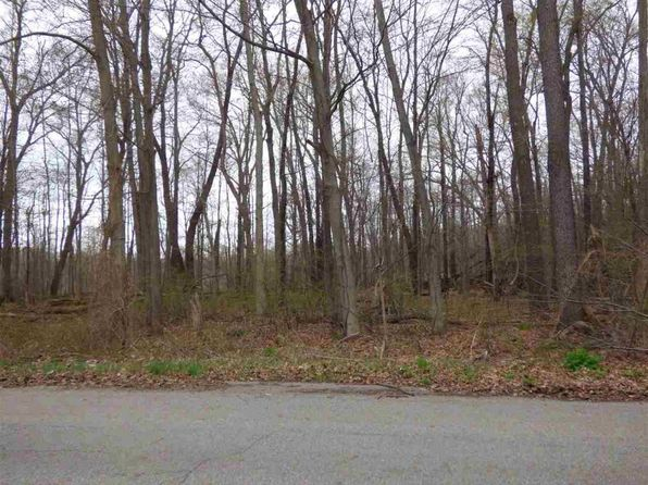 null bed null bath Vacant Land at 22793 Heaton Vis Elkhart, IN, 46514 is for sale at 35k - google static map