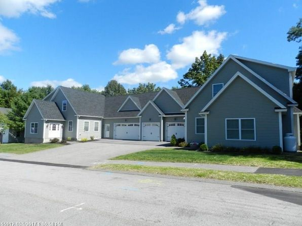 2 bed 2 bath Condo at 13 Landing Dr Gorham, ME, 04038 is for sale at 325k - 1 of 33