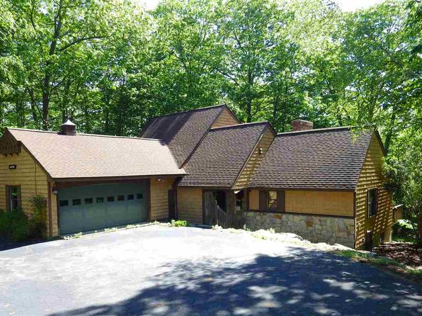 2 bed 3 bath Single Family at 19 Point Sewall Rd Wolfeboro, NH, 03894 is for sale at 365k - 1 of 16
