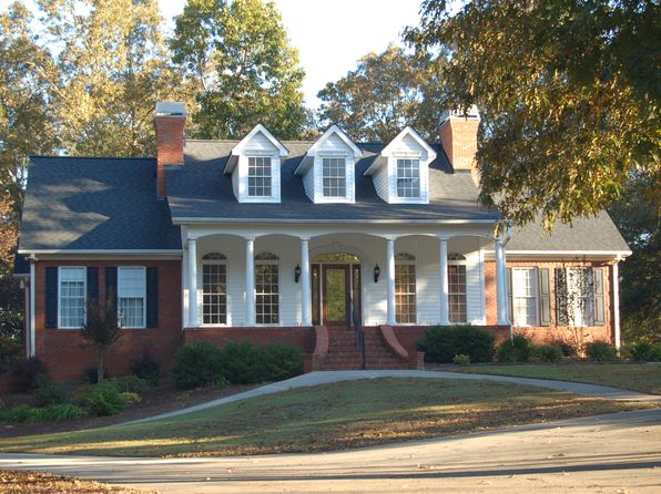 5 bed 4 bath Single Family at 80 Oakland Ct Tallapoosa, GA, 30176 is for sale at 328k - 1 of 32
