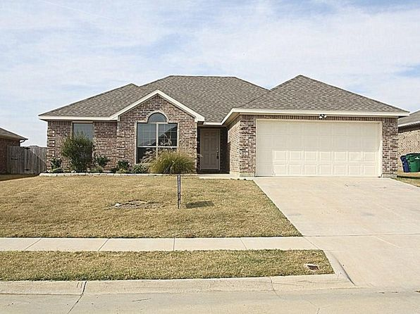 3 bed 2 bath Single Family at 4008 Wagon Wheel Dr Sanger, TX, 76266 is for sale at 211k - 1 of 19