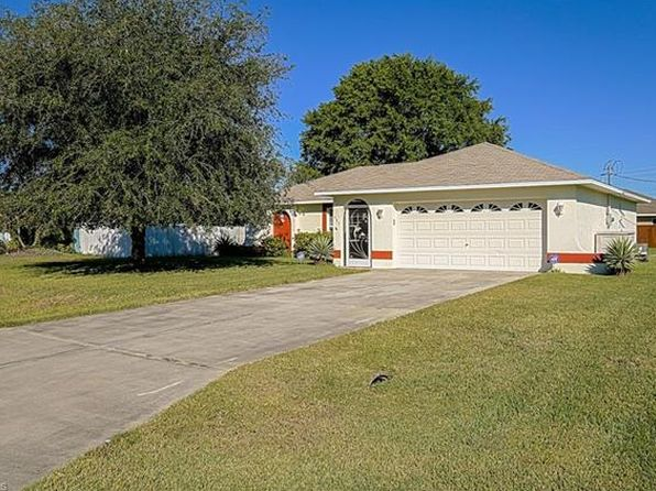 3 bed 2 bath Single Family at 405 SW 41ST ST CAPE CORAL, FL, 33914 is for sale at 180k - 1 of 22