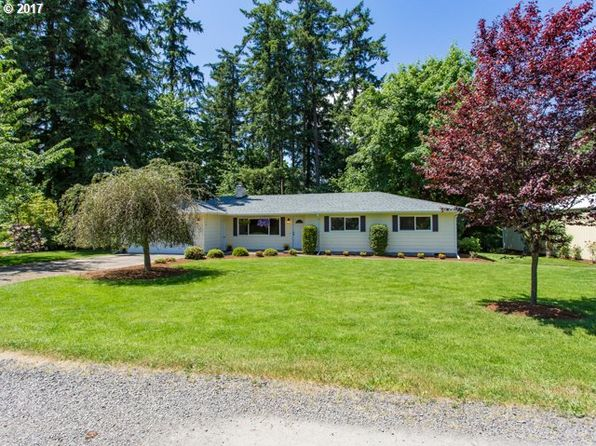 3 bed 2 bath Single Family at 601 NE Natalie St Hillsboro, OR, 97124 is for sale at 585k - 1 of 32