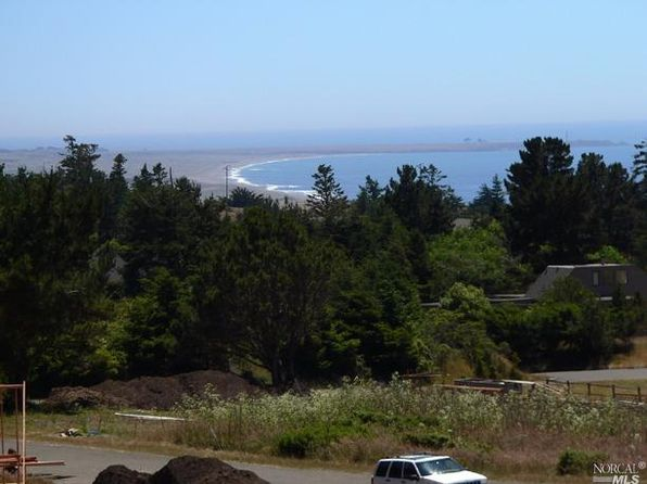 null bed null bath Vacant Land at 44330 Ororey Irish Beach, CA, 95459 is for sale at 398k - 1 of 8