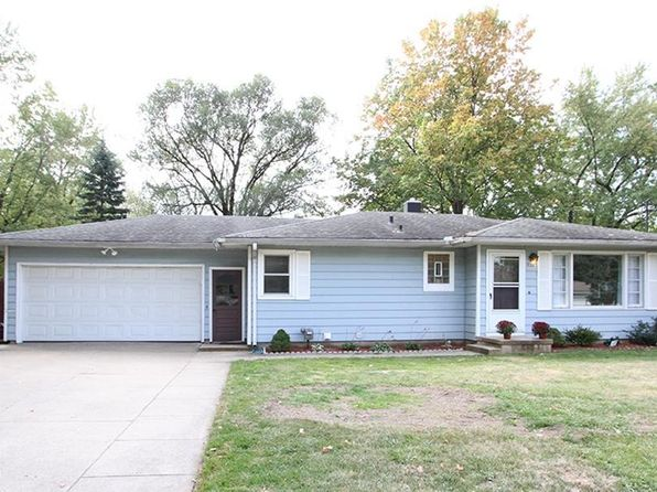 3 bed 2 bath Single Family at 326 Andy Ave Portage, MI, 49002 is for sale at 123k - 1 of 18
