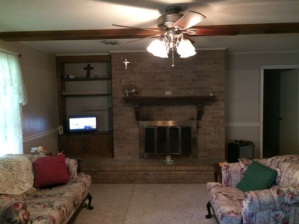 4 bed 3 bath Single Family at 107 Fox Run Pineville, LA, 71360 is for sale at 160k - 1 of 5