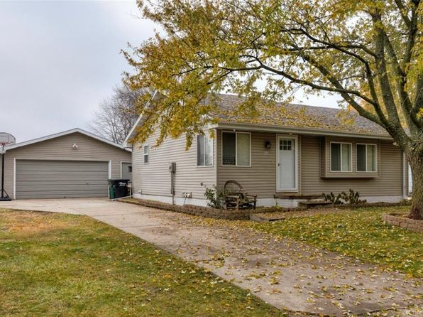 3 bed 2 bath Single Family at 2101 NW 9th St Ankeny, IA, 50023 is for sale at 175k - 1 of 19