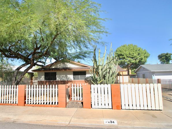 3 bed 2 bath Single Family at 2234 E Paradise Dr Phoenix, AZ, 85028 is for sale at 245k - 1 of 40