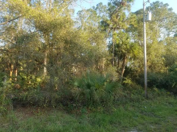 null bed null bath Vacant Land at 845 S MAYORAL ST CLEWISTON, FL, 33440 is for sale at 11k - 1 of 7