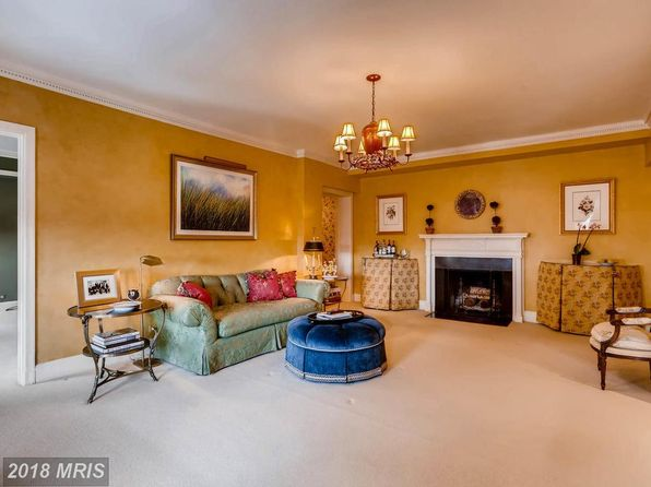 2 bed 2 bath Condo at 3908 N Charles St Baltimore, MD, 21218 is for sale at 397k - 1 of 25