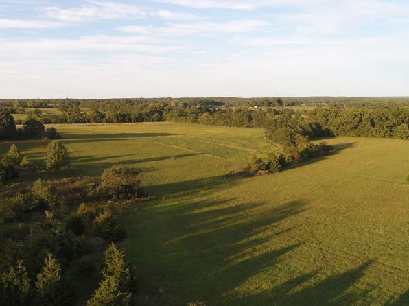 3 bed null bath Vacant Land at  Highway H Salem, MO, 65560 is for sale at 299k - 1 of 38