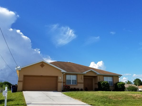 3 bed 2 bath Single Family at 4000 8th St SW Lehigh Acres, FL, 33976 is for sale at 210k - 1 of 25