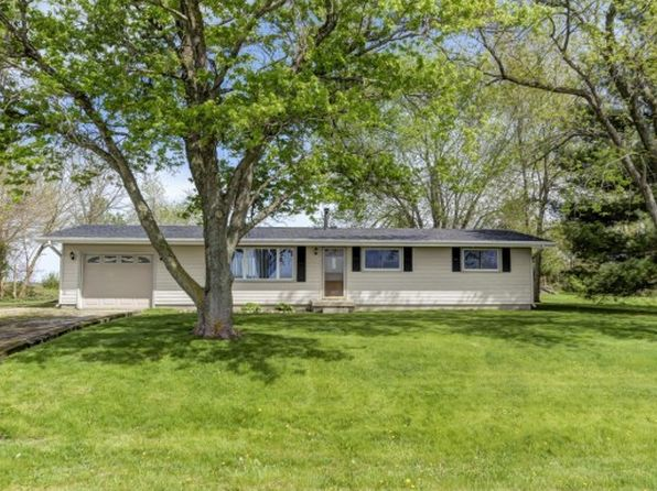 3 bed 1 bath Single Family at 83 N 100 East Rd La Place, IL, 61936 is for sale at 75k - 1 of 23
