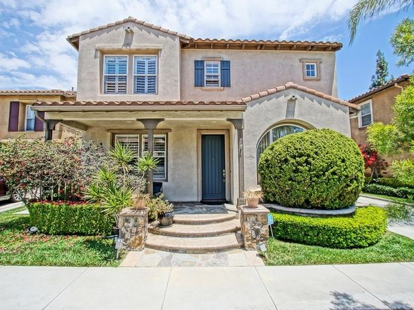 5 bed 3 bath Single Family at 6 Poway Irvine, CA, 92602 is for sale at 1.20m - 1 of 57