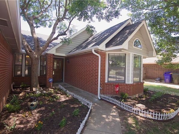3 bed 2 bath Single Family at 513 Winston Dr Norman, OK, 73072 is for sale at 159k - 1 of 26