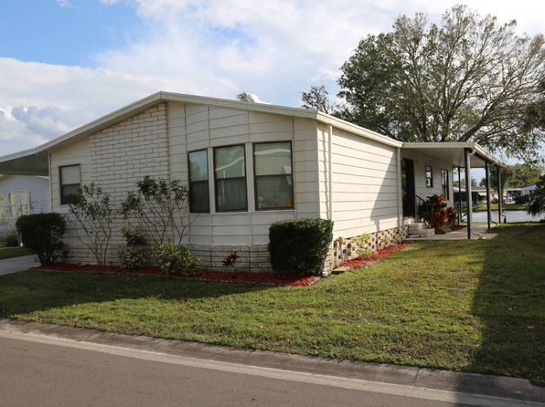 2 bed 2 bath Mobile / Manufactured at 248 Flamingo N Vero Beach, FL, 32966 is for sale at 20k - 1 of 36