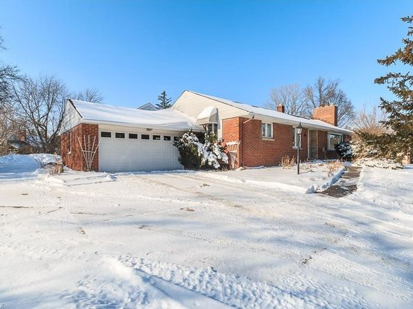 3 bed 2 bath Single Family at 2632 Windy Hill Dr Pepper Pike, OH, 44124 is for sale at 235k - 1 of 22