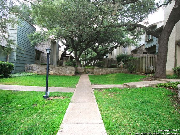 1 bed 2 bath Townhouse at 14122 Churchill Estates Blvd San Antonio, TX, 78248 is for sale at 113k - 1 of 12