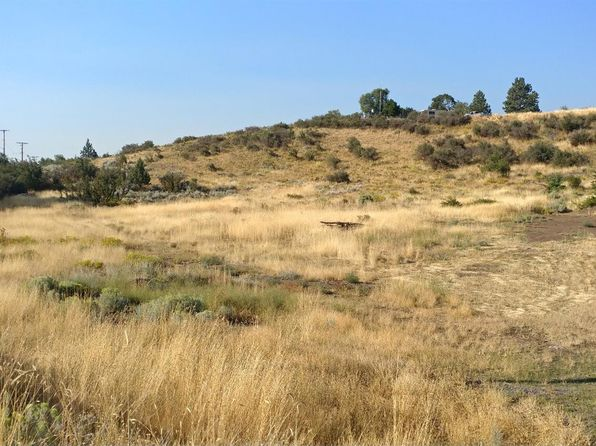 null bed null bath Vacant Land at 0 Lakeport Klamath Falls, OR, 97601 is for sale at 99k - 1 of 5