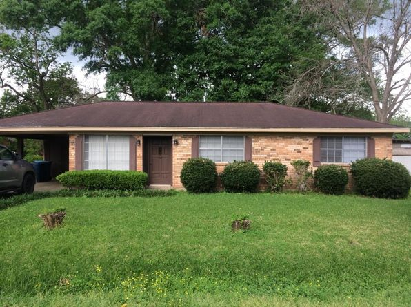 3 bed 2 bath Single Family at 159 Essie St Lafayette, LA, 70501 is for sale at 92k - 1 of 18