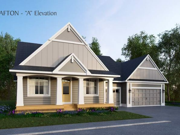 1 bed 2 bath Single Family at  Evergreen Rd Plymouth, MN, 55446 is for sale at 535k - 1 of 9