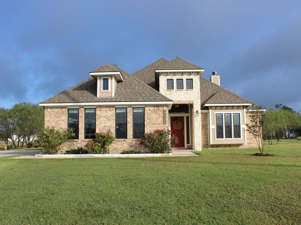 3 bed 2 bath Single Family at 4235 Golden Eagle Dr Bryan, TX, 77808 is for sale at 250k - 1 of 25