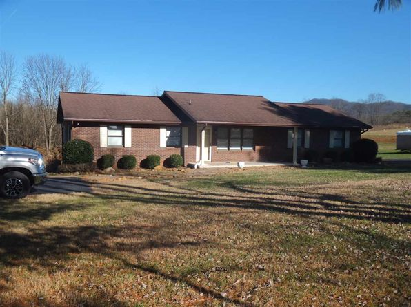 3 bed 3 bath Single Family at 278 Ramblin Rd Newport, TN, 37821 is for sale at 205k - 1 of 21