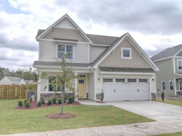 4 bed 3 bath Single Family at 4224 Salt Works Ln Wilmington, NC, 28405 is for sale at 292k - 1 of 34