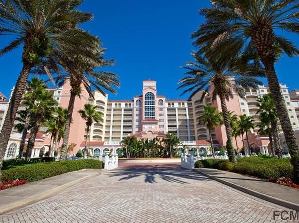1 bed 1 bath Condo at 200 Ocean Crest Dr Palm Coast, FL, 32137 is for sale at 159k - 1 of 24