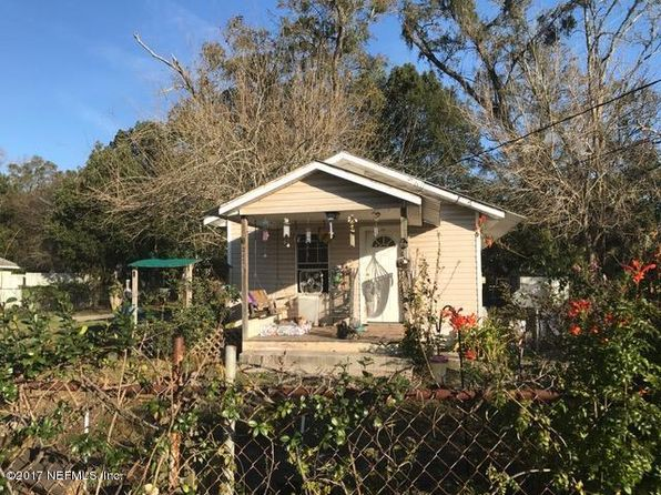 3 bed 2 bath Single Family at 217 Oceanway Ave Jacksonville, FL, 32218 is for sale at 49k - 1 of 16