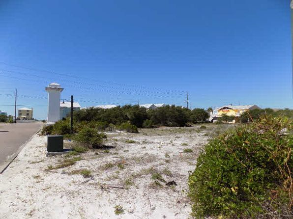null bed null bath Vacant Land at 0 Perdido Beach Blvd Orange Beach, AL, 36561 is for sale at 699k - 1 of 14