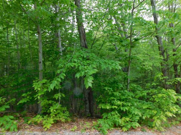null bed null bath Vacant Land at 0 Scribner Brook Ext Rd Wakefield, NH, 03830 is for sale at 59k - 1 of 8