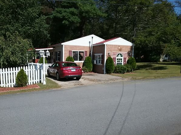 3 bed 1 bath Mobile / Manufactured at 16 Hemlock Rd Chepachet, RI, 02814 is for sale at 50k - 1 of 34