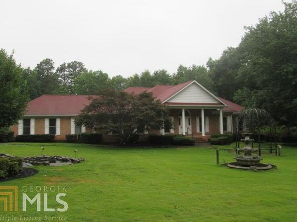 3 bed 4 bath Single Family at 3757 N Goddard Rd Lithonia, GA, 30038 is for sale at 178k - 1 of 20