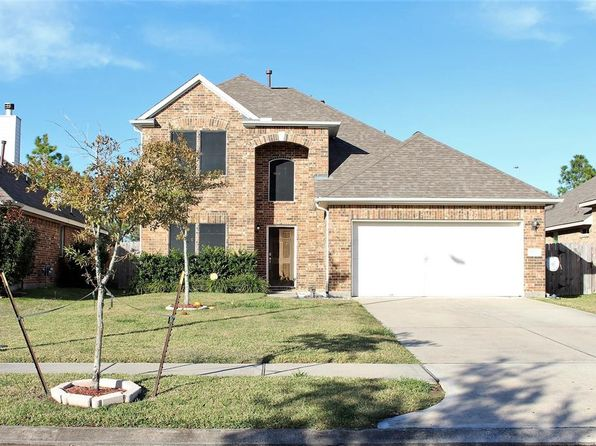 4 bed 3 bath Single Family at 622 Catalina Cove Ln La Marque, TX, 77568 is for sale at 225k - 1 of 21
